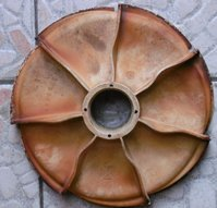 P1000171 TURBINE 1.jpg