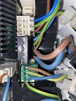 55D7192A-9A46-4748-AC70-4CFFABC364F0.jpeg