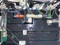 AA0A5E48-F56B-4619-84D3-3DEC61A677E2.jpeg