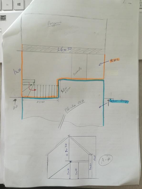 - plan2.jpg