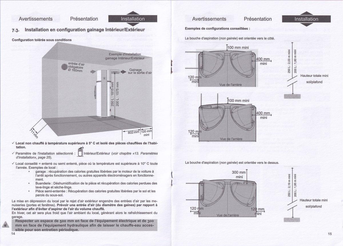 - aeromax-page-14.jpg