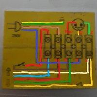 schéma électrique palan-2020-05-25.jpg