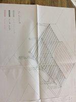 Plan garage 2.jpg