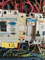 DCBF3D25-C06A-4B62-8F27-ACAE16C80F3C.jpeg