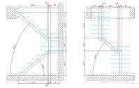 Plan 1 (limon).jpg
