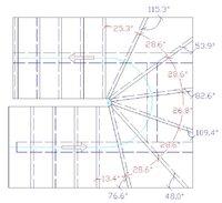 Plan 1 (cotes des marches 2).jpg
