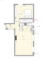 Plan 3 eme Etage .png