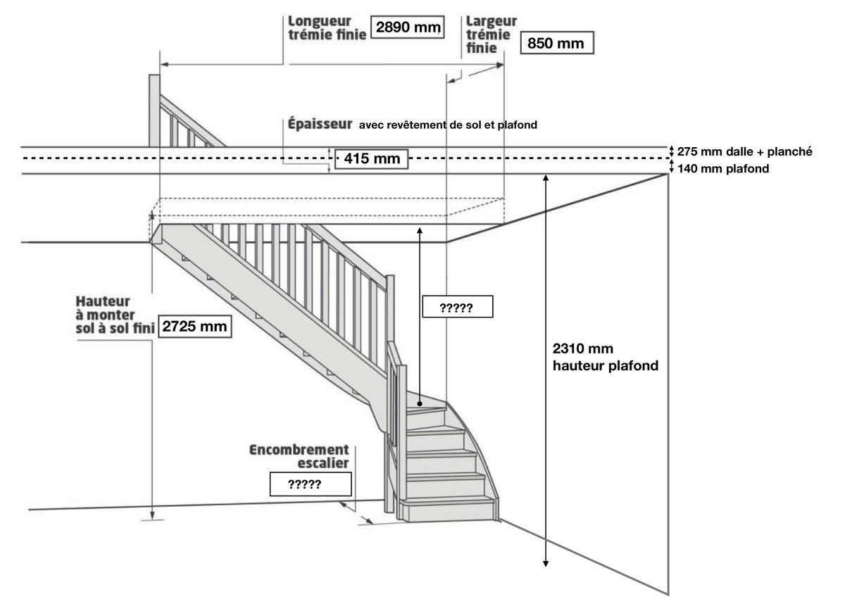 - Escalier sous-sol côte.jpg