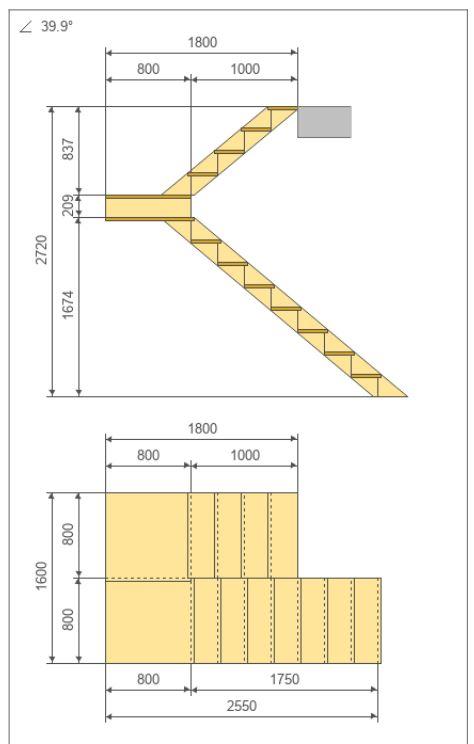 - Escalier_Dimensions.JPG