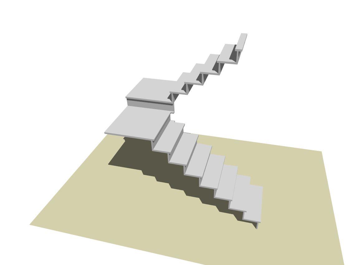 - Escalier_3D.JPG