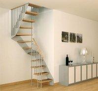 escalier 4 tournant.jpg