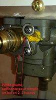 Valve à eau LM10 fuite.jpg