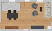 etage avant.PNG