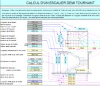 escalier via macro ExcelV3.png