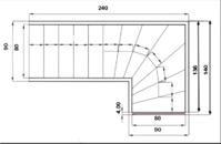 Projet Escalier 1.4 de tour bas gauche.PNG