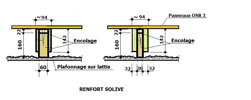 - RENFORCEMENT DE SOLIVE 4.jpg
