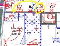 Screenshot_20210725-202342_Adobe Acrobat.jpg