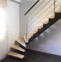 Escalier Limon central.PNG