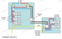 schema-electrique-tableau-divisionnaire-tri.jpg