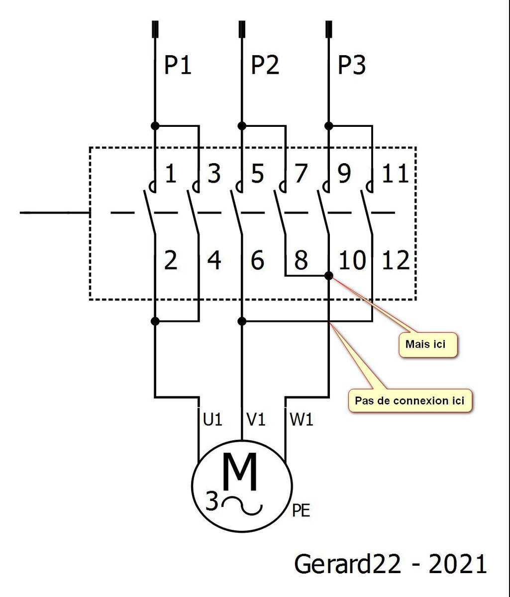 - 1_schema modif.jpg
